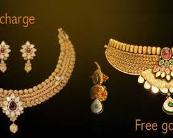 916 kdm gold rate today find 916 kdm gold rate today at clickindia