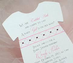 invitations rsvp custom creations