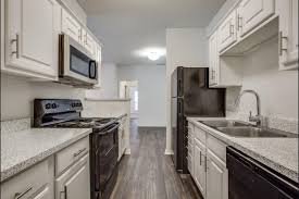 dalton apartment homes rentals arlington tx trulia
