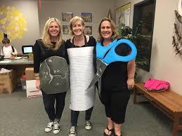 Rock Paper Scissors Halloween Costume 33 Halloween Costume Ideas Lucky Learners