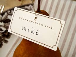 free printable thanksgiving placecards jenny steffens hobick thanksgiving table pears bittersweet