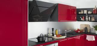 prix moyen cuisine inspirations à la maison opulent prix moyen cuisine quipe cuisine