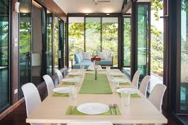 The Cliff House Dining Room The Cliff House Aoyang Chanthaburi U2013 View Deal U2013 Guest Reviews