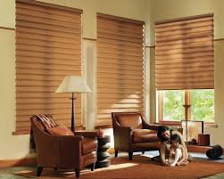 Hunter Douglas Blinds Dealers The Many Benefits Of Hunter Douglas Shades In Rehoboth Beach De