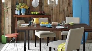 ideas for dining table centerpieces gorgeous 25 dining table centerpiece ideas in centerpieces