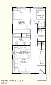modern concrete home designs with simple family house excerpt pf