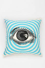 53 Best Pillows Images On Pinterest Throw Pillows Couch Pillows