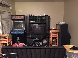 help me reorganize my game room ign boards