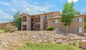table rock apartments flagstaff table rock apartments lake mary rd flagstaff az apartments for