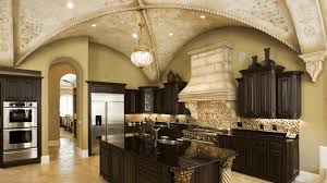 cathedral ceiling kitchen lighting ideas lighting a vaulted ceiling island range hood white minimalist