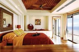 feng shui home decorating home design ideas and pictures