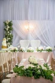 wedding backdrop kijiji backdrop find or advertise wedding services in toronto