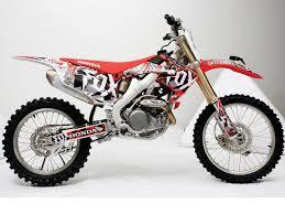 motocross bike numbers custom designed mx graphics ringmaster imagesringmaster images