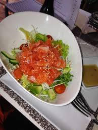 cuisine aix en provence food nightlife in aix en provence cea study abroad