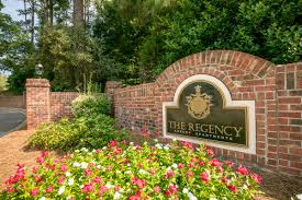 Luxury Homes For Sale In Fayetteville Nc by Amenities Regency Luxury Apts In Fayetteville Nc
