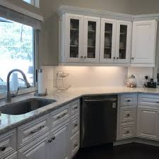cabinets to go atlanta cabinets to go atlanta l40 about remodel wonderful home design ideas