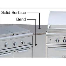 Dcs Outdoor Kitchen - outdoor kitchen component accessories at degrood u0027s appliance company