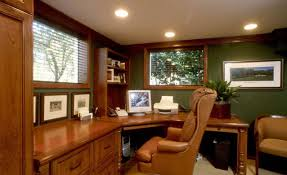 Home Office With Sofa Furniture Wonderful Custom Home Office Furniture Perth Awesome