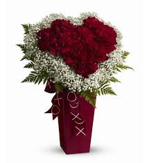 flowers for valentines day s day ideas send flowers for s day flower