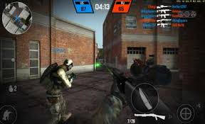 game android offline versi mod bullet force 1 38 apk mod grenades ammo data android