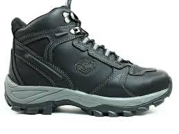 harley boots harley davidson trevor men u0027s biker boots black leather