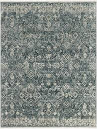 Surya Rugs Nyc Discover The Not So Basic Side Of Black With These Rugs U2013 Burke Decor
