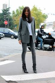 womens boots in the many ways to wear laurent s boots