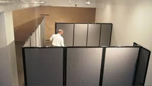 Grey Room Divider Divider Astonishing Room Divider Walls Wall Divider Panels Wall