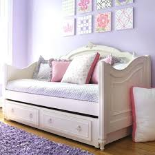 Ikea Daybed Mattress Girls Daybeds With Trundle U2013 Heartland Aviation Com
