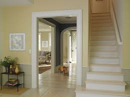 entryway painting ideas certapro painters of boston suburbs west