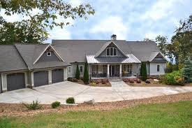 craftsman farmhouse plans craftsman rambler house plans best of craftsman house plans and
