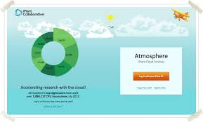 rnaquast 1 1 0 using atmosphere 1 learning materials cyverse wiki