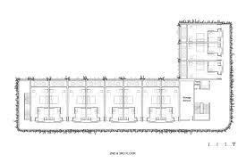 The Retreat Floor Plans Gallery Of Naman Retreat The Babylon Vtn Architects 25