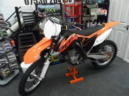 trials and motocross bikes for sale ktm electric motocross bike for sale moto dirt cc on ebay youtube