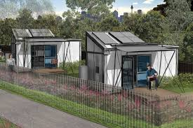 safegrowth reducing homelessness tiny house villages part 2