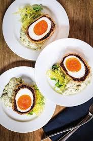 Scottish Comfort Food 7 Best Restaurants In The Scottish Highlands Scotland Condé