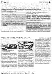 download nissan altima 98 docshare tips