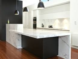 magnificent modern kitchen island bench tops ideas diy of find