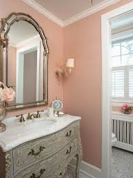 best benjamin moore paint color powder room with pink walls design