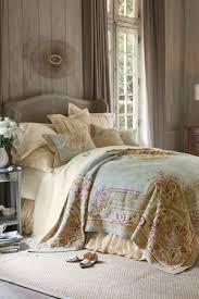 regency tapestry coverlet tapestry bedding tapestry bedding
