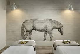 laid back luxury at sonoma u0027s farmhouse inn sfgate