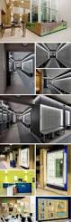 69 best gym design images on pinterest gym design boxing gym