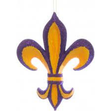 ornaments mardigrasoutlet