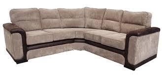 Large Corner Sofa Sofa Good Looking Fabric Corner Sofa 1 Fabric Corner Sofa Fabric