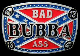 Southern Rebel Flag Best Rebel Flag Belt Buckle Photos 2017 U2013 Blue Maize