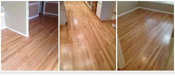 hardwood flooring company kennesaw emperial