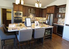 how to build kitchen cabinet doors with glass affordable custom cabinets showroom
