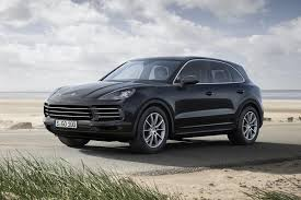 porsche cayenne 2004 manual the porsche cayenne once came with a stick shift and a v8 autotrader