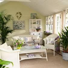 summer house decor summer house decor ideas for decorating summer