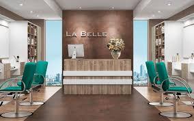 Salon Suite Geneva Il Mobbela Resultado De Imagem Para Projeto Arquitetonico Salao De Beleza